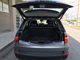 2008 BMW X5 3.0si Knoxville , Tennessee 48