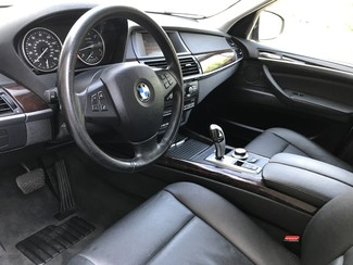 2008 BMW X5 3.0si Knoxville , Tennessee 17
