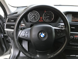 2008 BMW X5 3.0si Knoxville , Tennessee 21