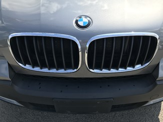 2008 BMW X5 3.0si Knoxville , Tennessee 5