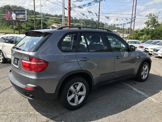 2008 BMW X5 3.0si Knoxville , Tennessee 54
