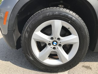 2008 BMW X5 3.0si Knoxville , Tennessee 9