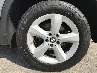 2008 BMW X5 3.0si Knoxville , Tennessee 41