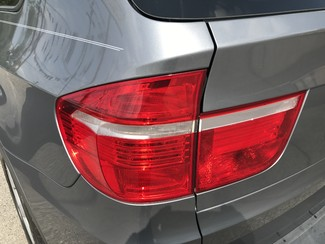 2008 BMW X5 3.0si Knoxville , Tennessee 45