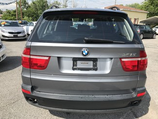 2008 BMW X5 3.0si Knoxville , Tennessee 46