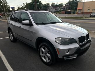 2008 BMW X5 3.0si AWD Knoxville , Tennessee 1