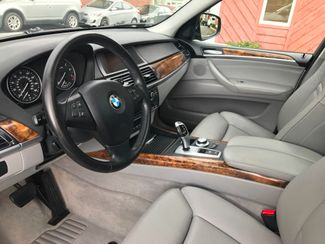 2008 BMW X5 3.0si AWD Knoxville , Tennessee 14