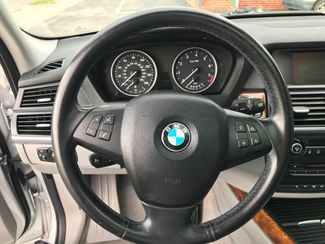 2008 BMW X5 3.0si AWD Knoxville , Tennessee 16