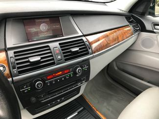 2008 BMW X5 3.0si AWD Knoxville , Tennessee 25