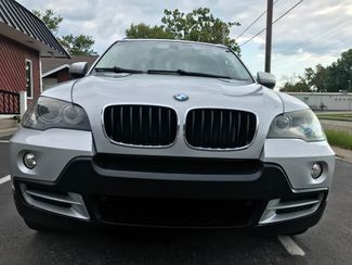 2008 BMW X5 3.0si AWD Knoxville , Tennessee 3