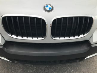 2008 BMW X5 3.0si AWD Knoxville , Tennessee 5