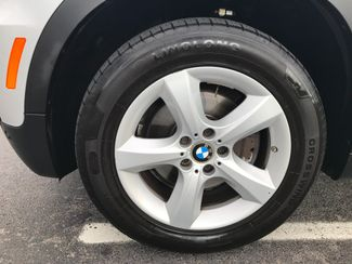 2008 BMW X5 3.0si AWD Knoxville , Tennessee 9