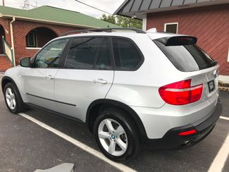 2008 BMW X5 3.0si AWD Knoxville , Tennessee 48