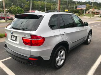 2008 BMW X5 3.0si AWD Knoxville , Tennessee 53
