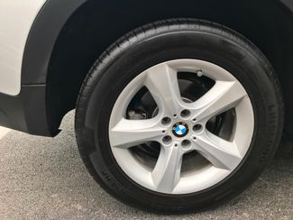 2008 BMW X5 3.0si AWD Knoxville , Tennessee 55