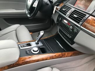 2008 BMW X5 3.0si AWD Knoxville , Tennessee 71