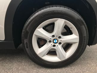2008 BMW X5 3.0si AWD Knoxville , Tennessee 73