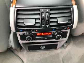2008 BMW X5 3.0si AWD Knoxville , Tennessee 36