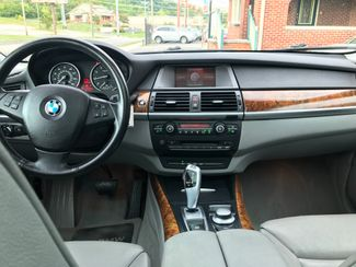 2008 BMW X5 3.0si AWD Knoxville , Tennessee 37