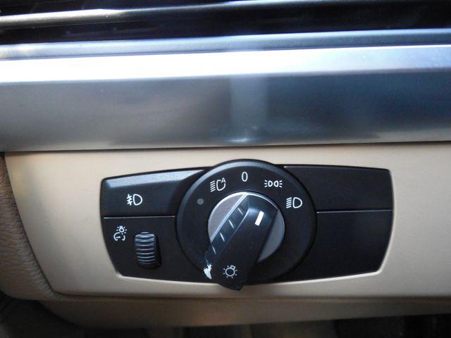 2008 BMW X5 3.0si Leesburg, Virginia 46