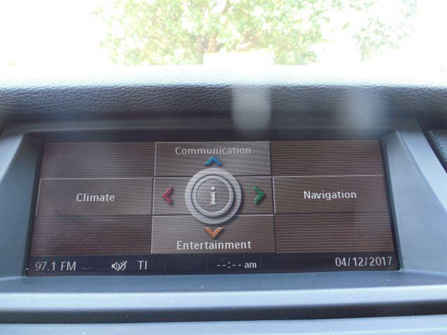 2008 BMW X5 3.0si Leesburg, Virginia 48