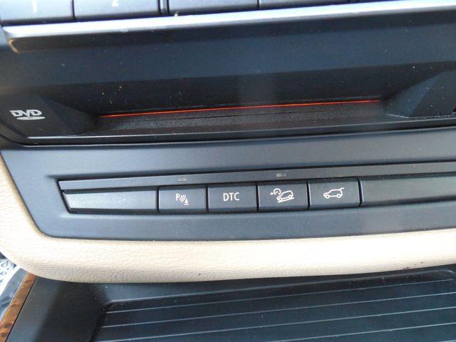 2008 BMW X5 3.0si Leesburg, Virginia 56