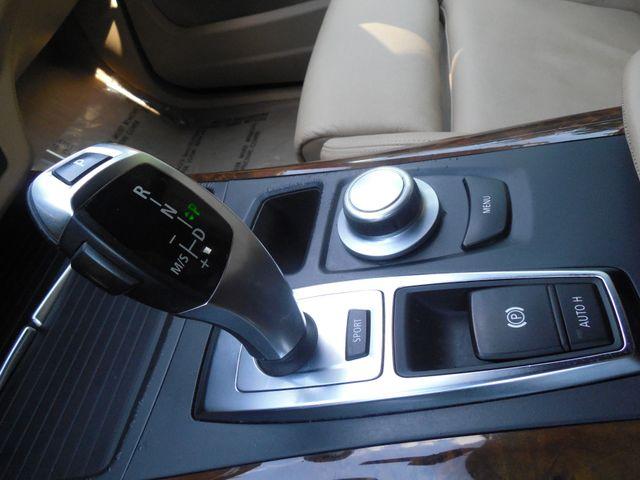 2008 BMW X5 3.0si Leesburg, Virginia 58