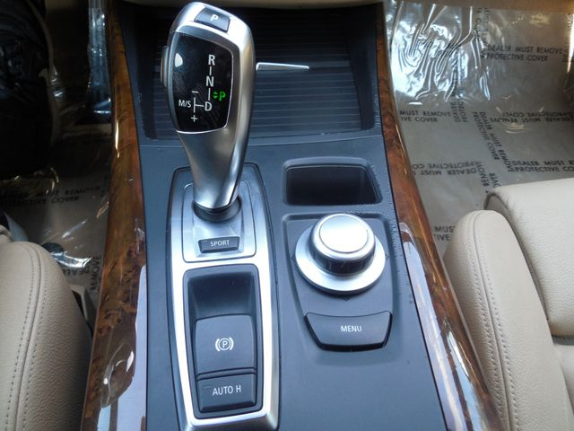 2008 BMW X5 3.0si Leesburg, Virginia 60