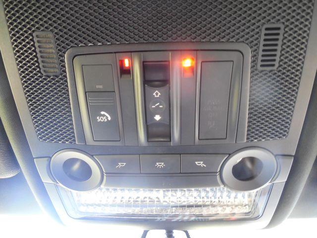 2008 BMW X5 3.0si Leesburg, Virginia 62