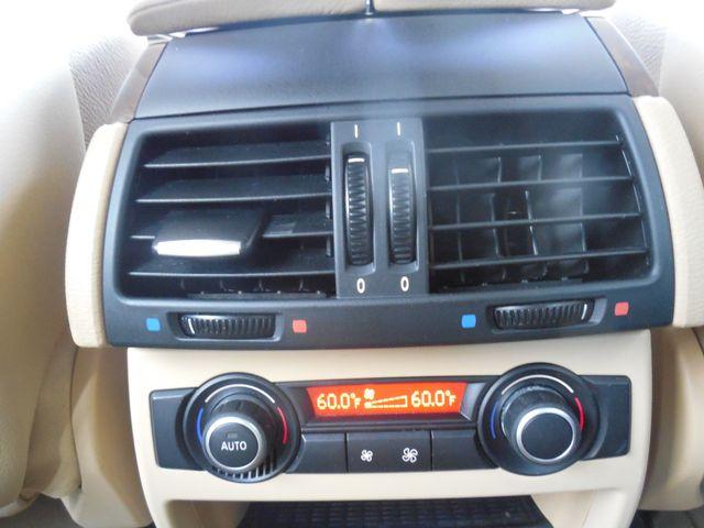 2008 BMW X5 3.0si Leesburg, Virginia 66