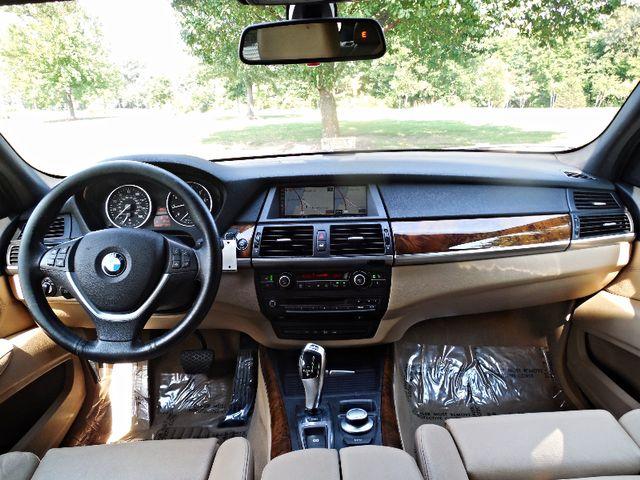 2008 BMW X5 3.0si Leesburg, Virginia 32
