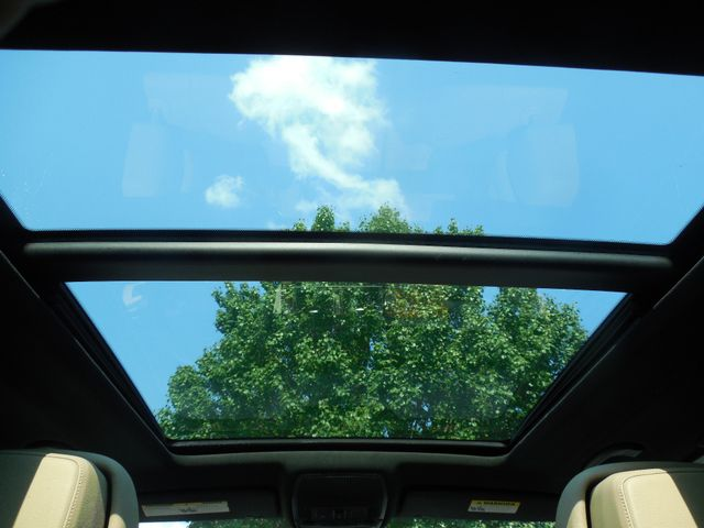 2008 BMW X5 3.0si Leesburg, Virginia 68