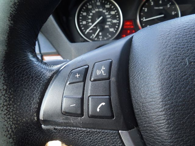 2008 BMW X5 3.0si Leesburg, Virginia 36