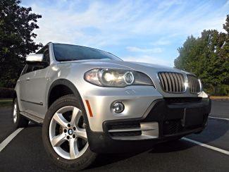 2008 BMW X5 3.0si Leesburg, Virginia