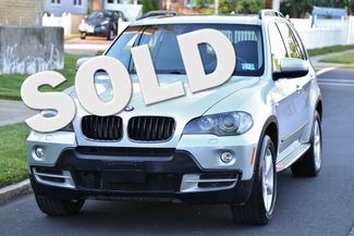 2008 BMW X5 3.0si in , New
