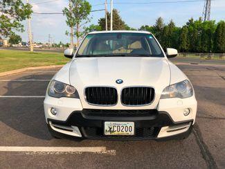2008 BMW X5 3.0si Maple Grove, Minnesota 2
