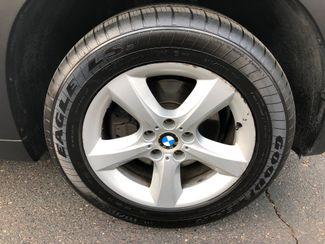 2008 BMW X5 3.0si Maple Grove, Minnesota 35