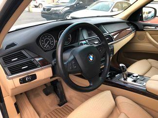 2008 BMW X5 3.0si Maple Grove, Minnesota 6