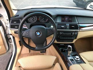 2008 BMW X5 3.0si Maple Grove, Minnesota 8