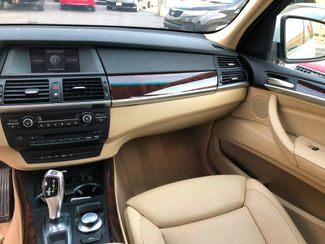 2008 BMW X5 3.0si Maple Grove, Minnesota 9
