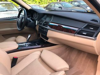 2008 BMW X5 3.0si Maple Grove, Minnesota 7