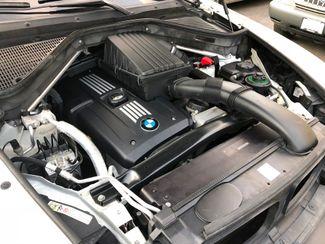2008 BMW X5 3.0si Maple Grove, Minnesota 42