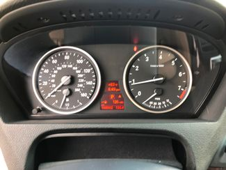 2008 BMW X5 3.0si Maple Grove, Minnesota 23