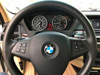 2008 BMW X5 3.0si Maple Grove, Minnesota 22
