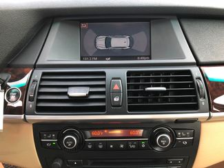 2008 BMW X5 3.0si Maple Grove, Minnesota 24
