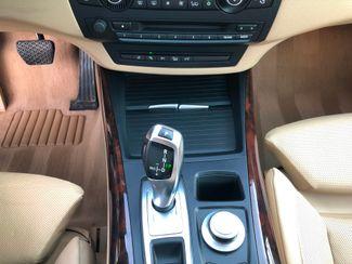 2008 BMW X5 3.0si Maple Grove, Minnesota 25