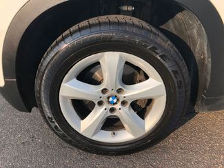 2008 BMW X5 3.0si Maple Grove, Minnesota 33
