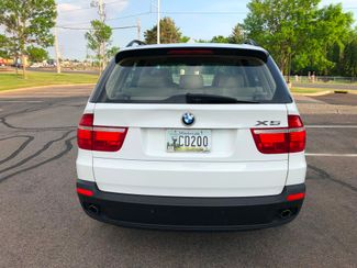 2008 BMW X5 3.0si Maple Grove, Minnesota 3
