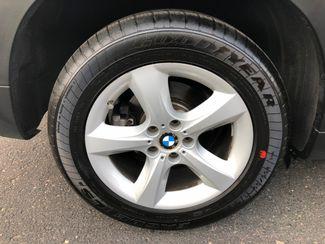 2008 BMW X5 3.0si Maple Grove, Minnesota 34