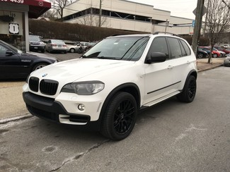 2008 BMW X5 3.0si New Rochelle, New York